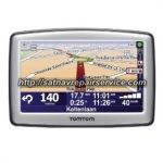 Réparation TomTom ONE XL Regional Assist